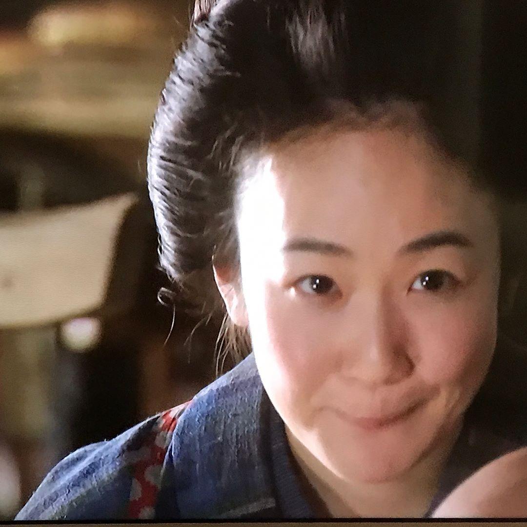 ドラマ 安田 成美 安田成美のNHKドラマ「春よ、来い」降板劇の裏側とは?