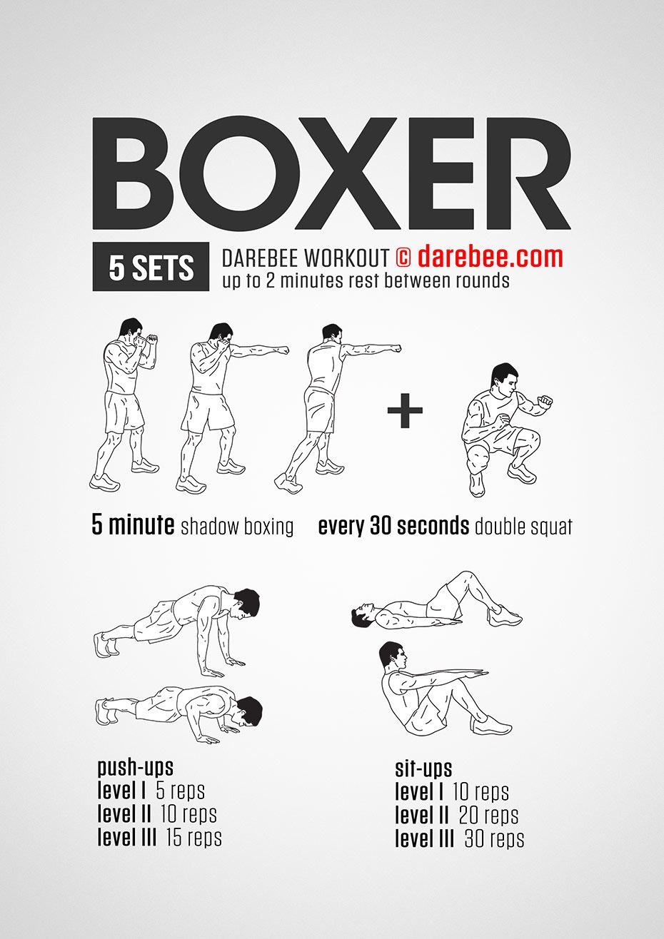 how to wrap your hands for boxing step by step