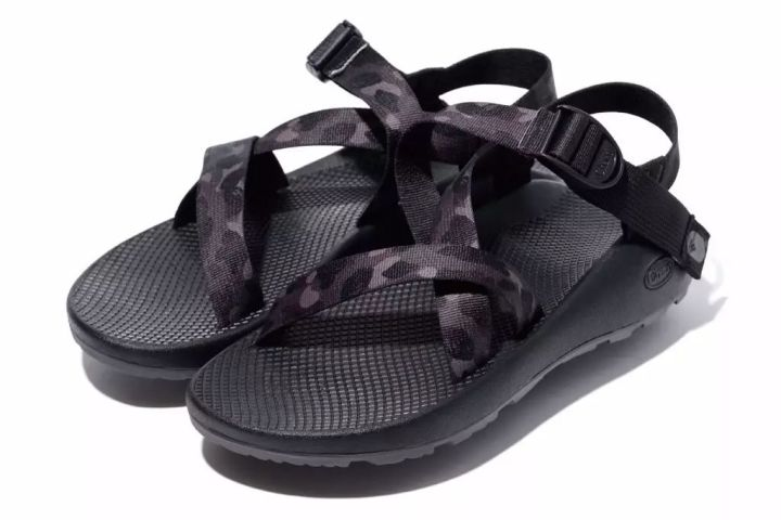 Chacos, Classic sandal