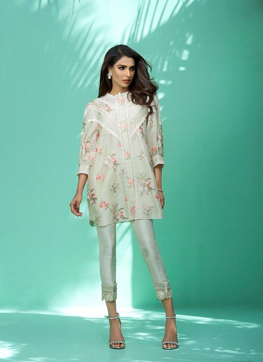 Gardenia Volume 2 by Sania Maskatiya is up for grabs this festive season! The range features Sania's signature digital prints and delicate floral embroideries that are perfect for sprucing up…