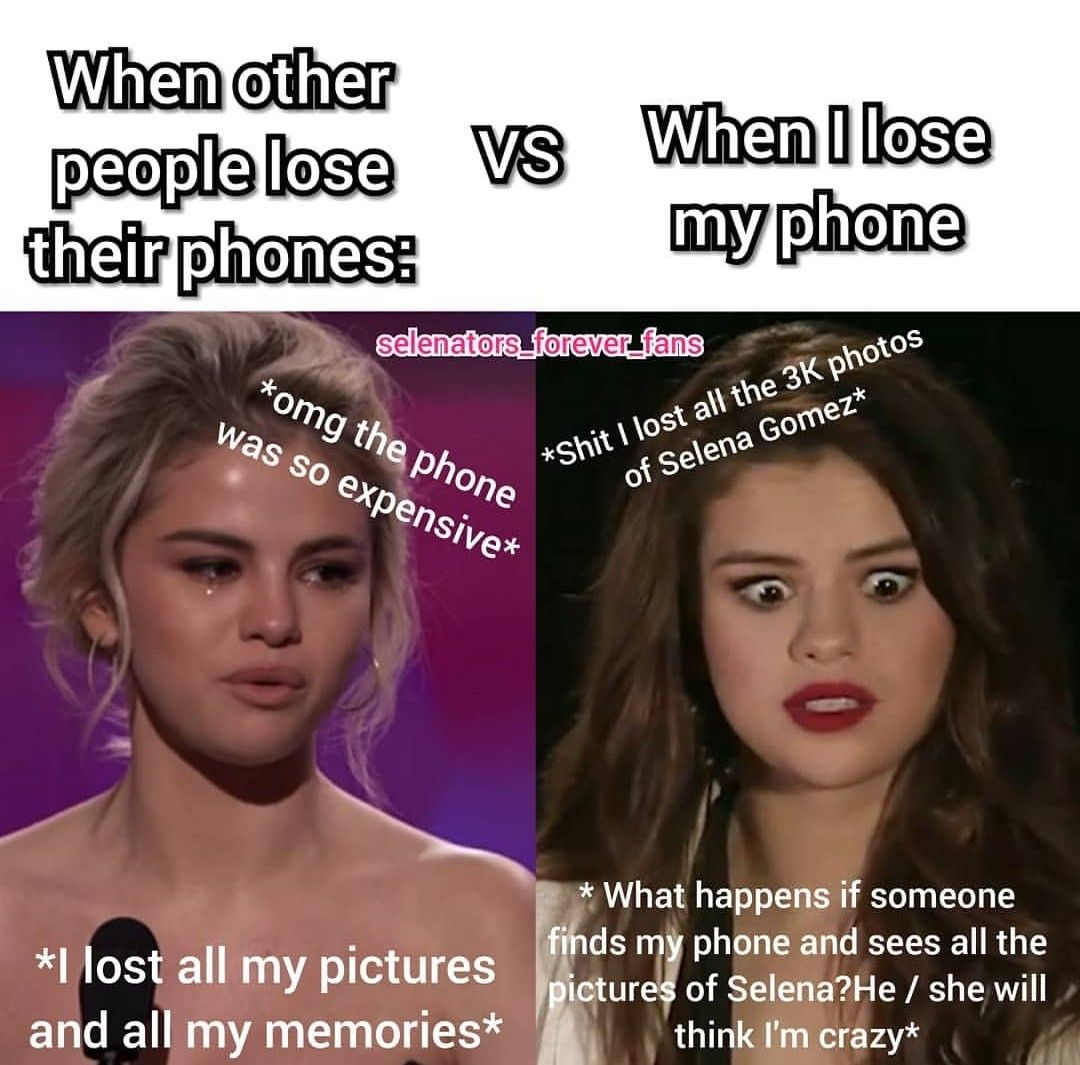 Pin by Noorh on About Selena Selena gomez facts, Selena