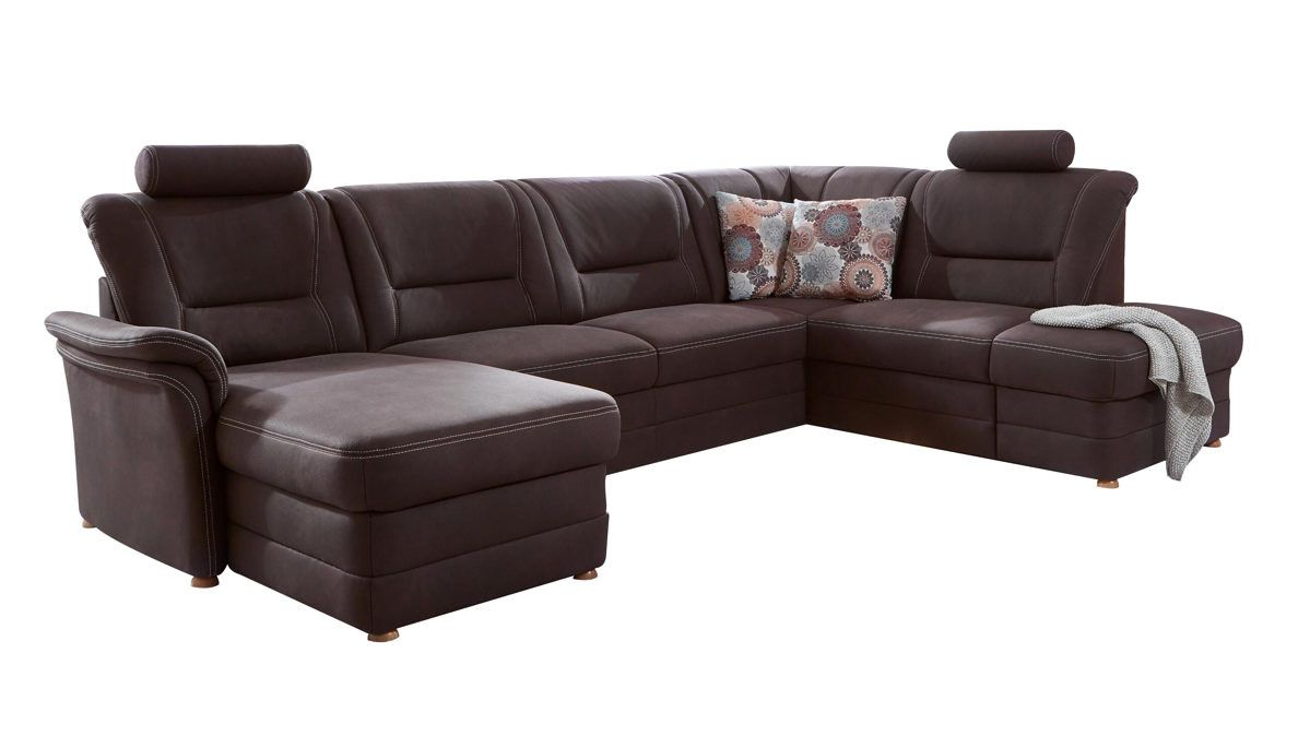 Attractive Otto Versand Möbel Sofa Check More At Https Tridentbeauties Org Otto Versand Mobel Sofa 16439