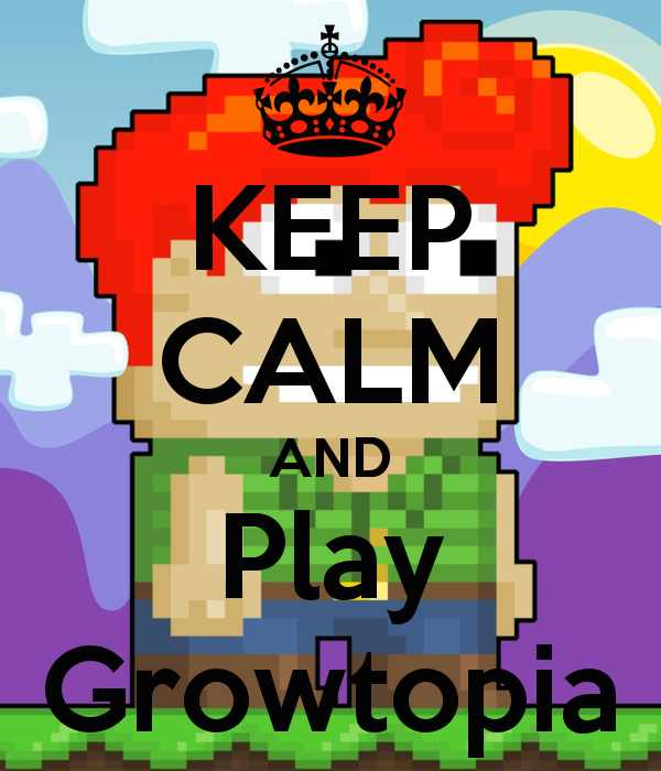 Growtopia Google Search Game R My Favorite Things Creepy Cute
