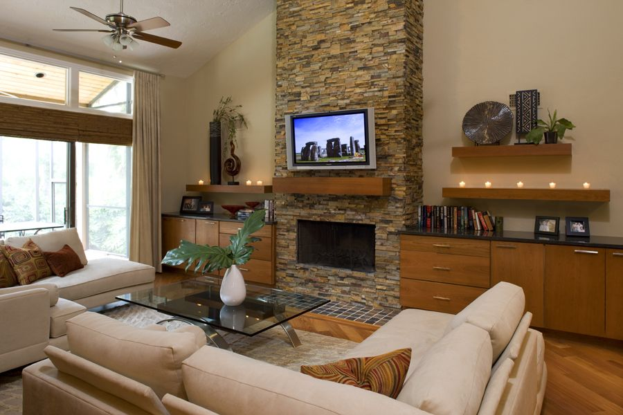 beautiful living room remodel ideas amazing pictures