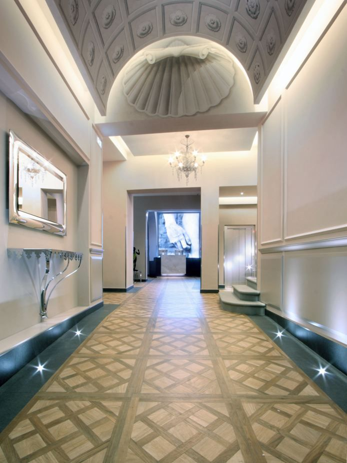 Hotel Spadai Picture Gallery Hotel Projects Florence