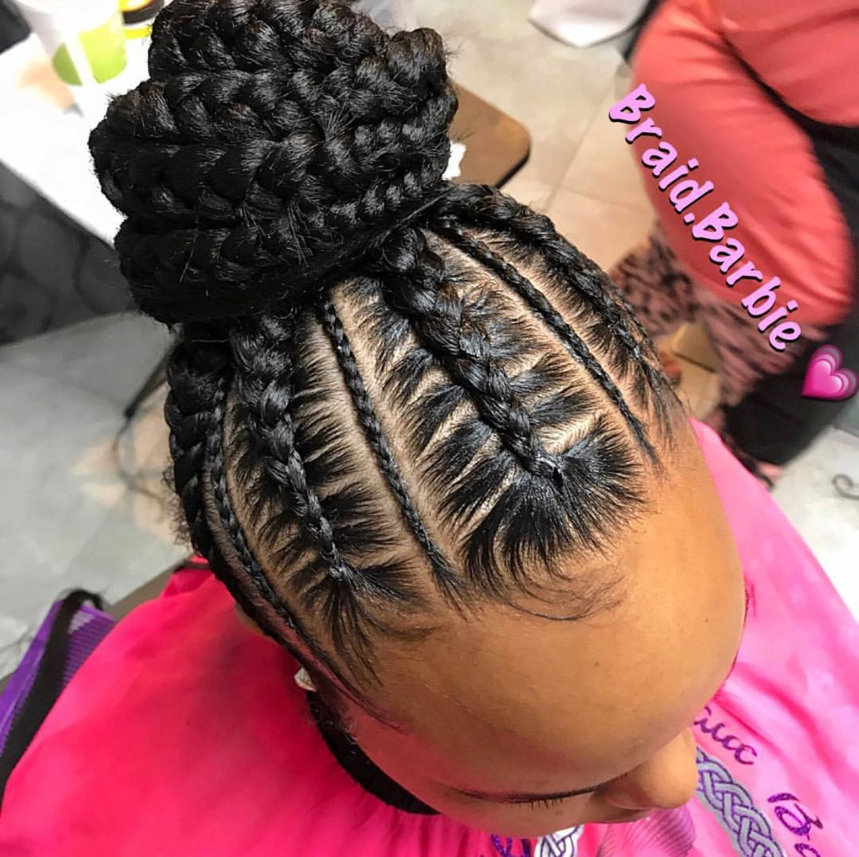 hair styles with hair extensions pin by lala on braids hair styles 4649