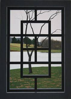 Image result for steel window grill design catalogue pdf ...