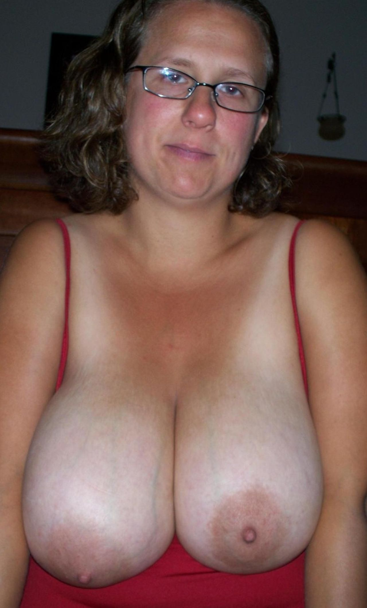 free adult picture sharing
