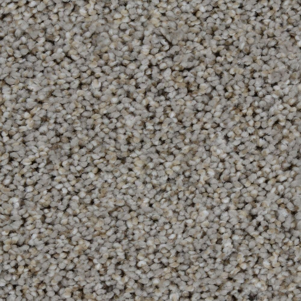 Null Trendy Threads Ii Color Oakmont Texture 12 Ft