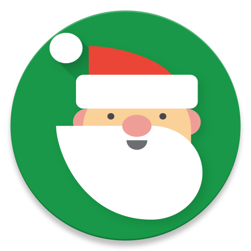 Google Santa Tracker is back again with VR support https