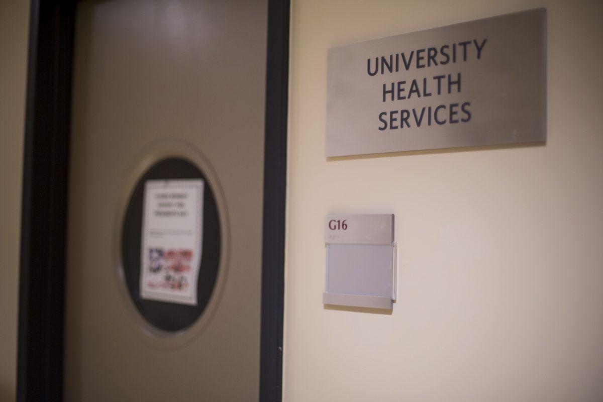 Fordham Mandates Health Insurance Plans For All Undergraduate