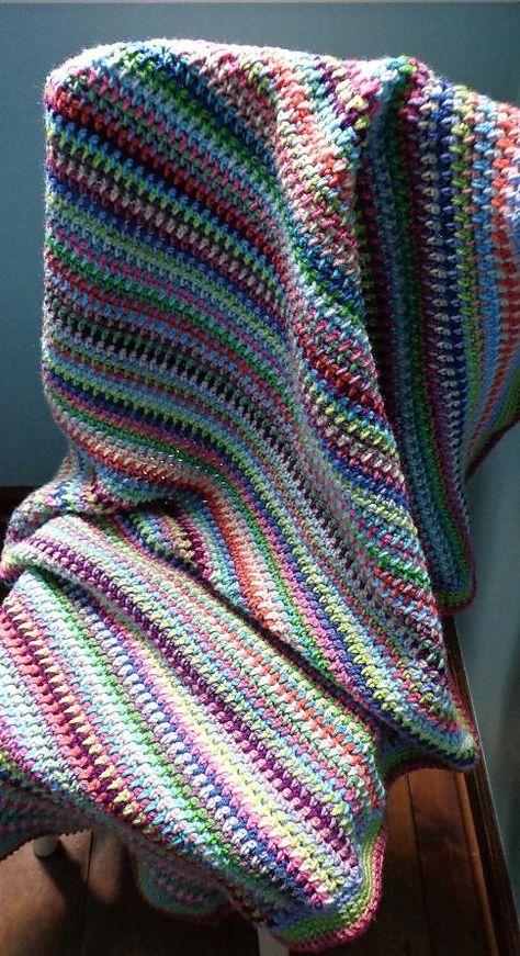 pin von shabbystyle fabrics auf granny square pinterest decken h keln und stricken. Black Bedroom Furniture Sets. Home Design Ideas