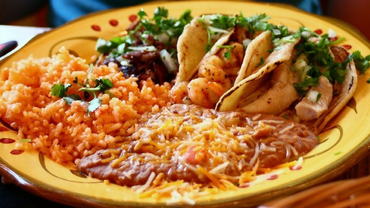 Most Amazing Food Videos Best Cooking Videos Compilation 4 Mexican Food Recipes Mexican Fast Food Best Mexican Recipes