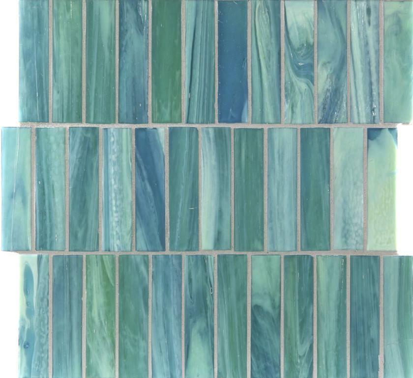 Pin On Ideas For The House Bathroom decor tiles edgewater wa