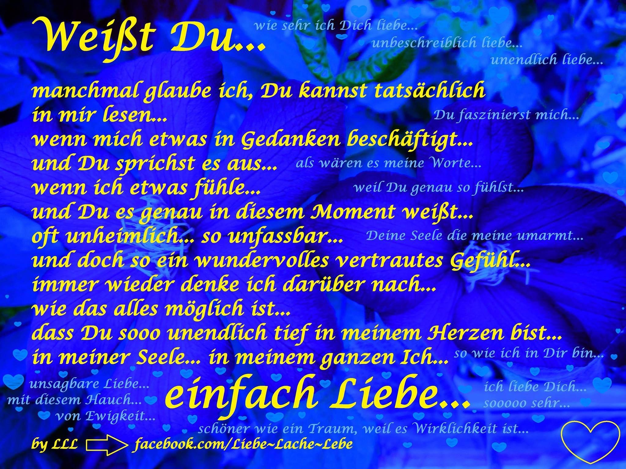 http://www.bing/images/search?q=gedichte liebe   gedichte