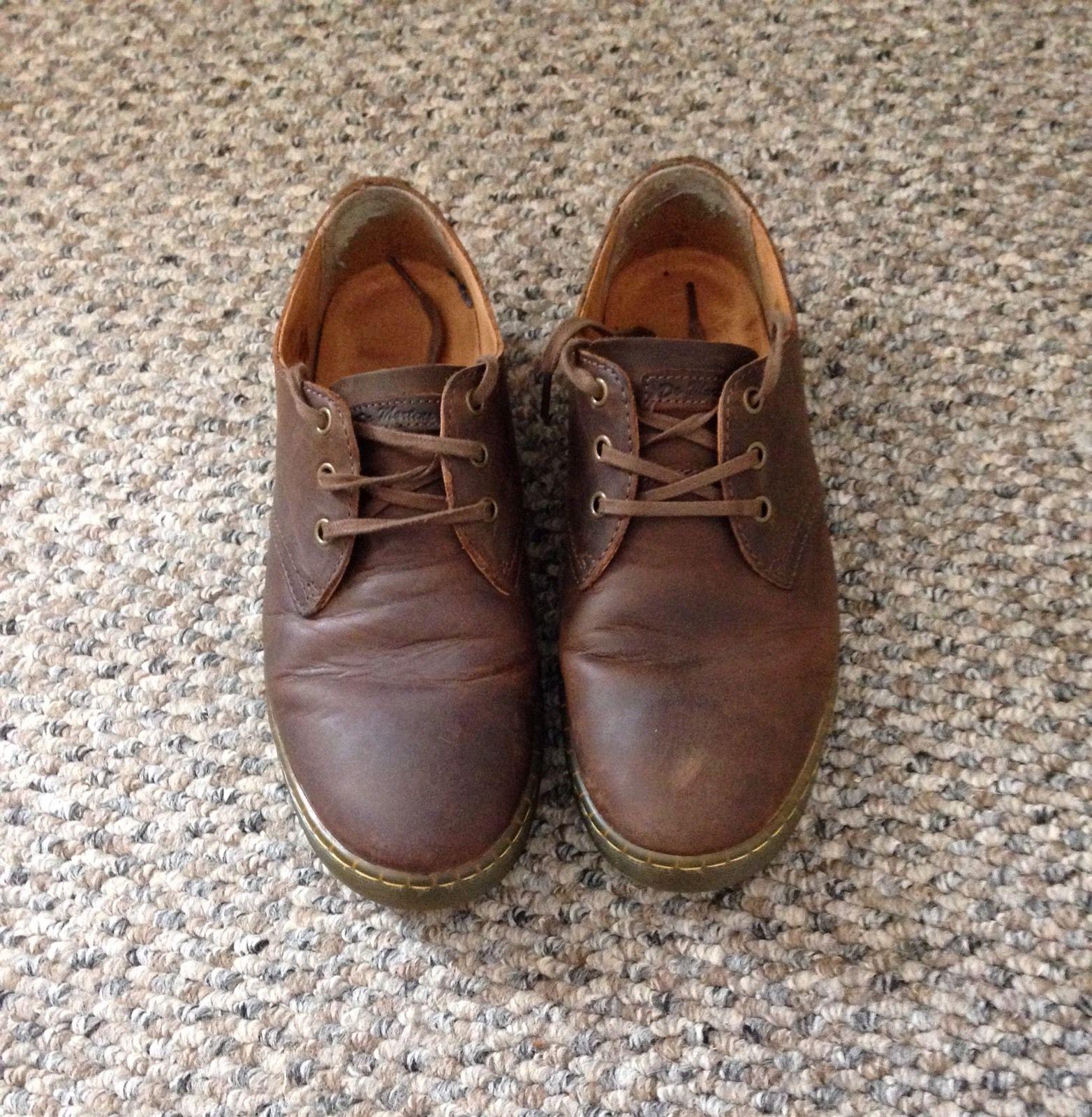 e92dce73b8bee Dr Marten Coronado in Clothes, Shoes & Accessories, Men's Shoes ...