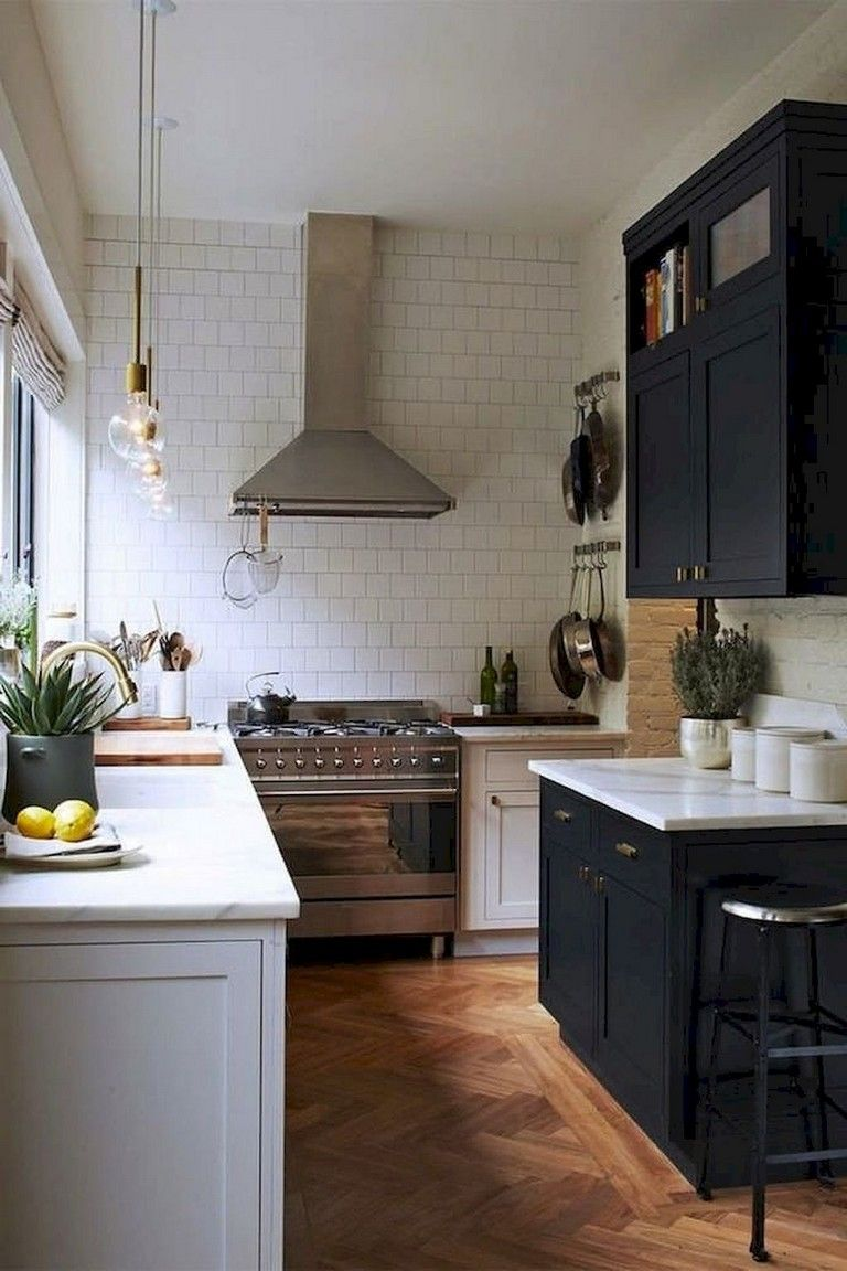 80 best small kitchen remodel ideas ranch kitchen remodel kitchen remodel old home remodel on kitchen remodel ideas id=63464