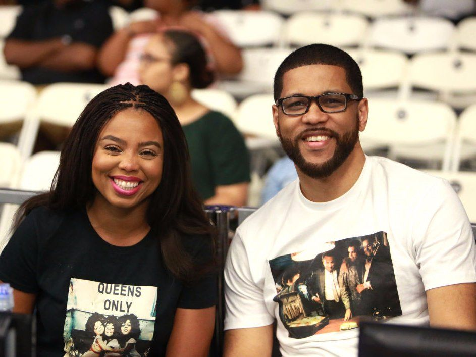 Report ESPN wanted to take Jemele Hill off the air for a