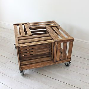 Apple Crates For Sale Apple Crates For Sale Wooden Crate Coffee Table Crate Side Table Wood Crate Coffee Table