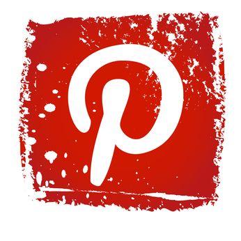 #Pinterest smart feed: o que é e como ele impacta sua performance na rede social.