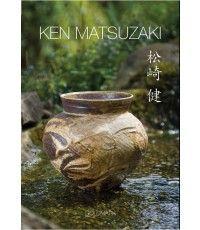 Ken Matsuzaki - New Pots 2011