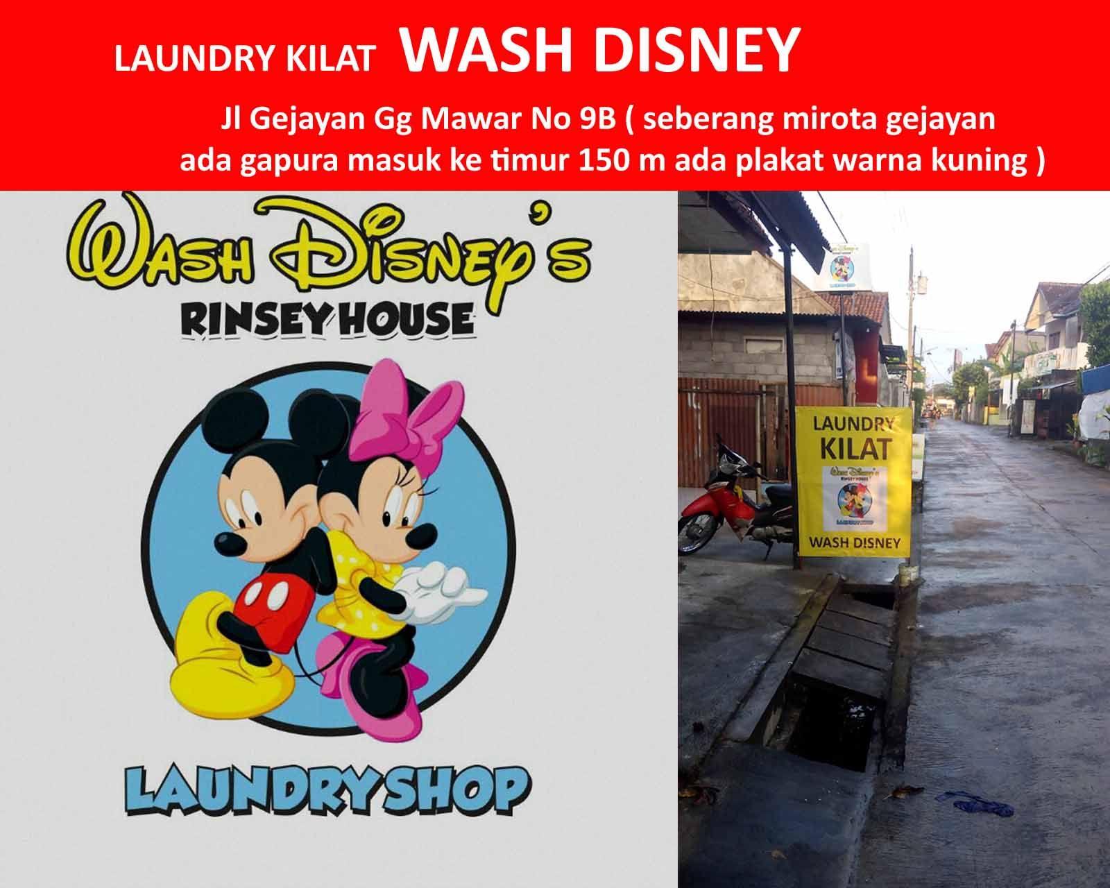 Laundry Kilat Malioboro Antar Jemput Dekat Cavinton Laundrykilatjogja Wordpress Com Kilat Hotel