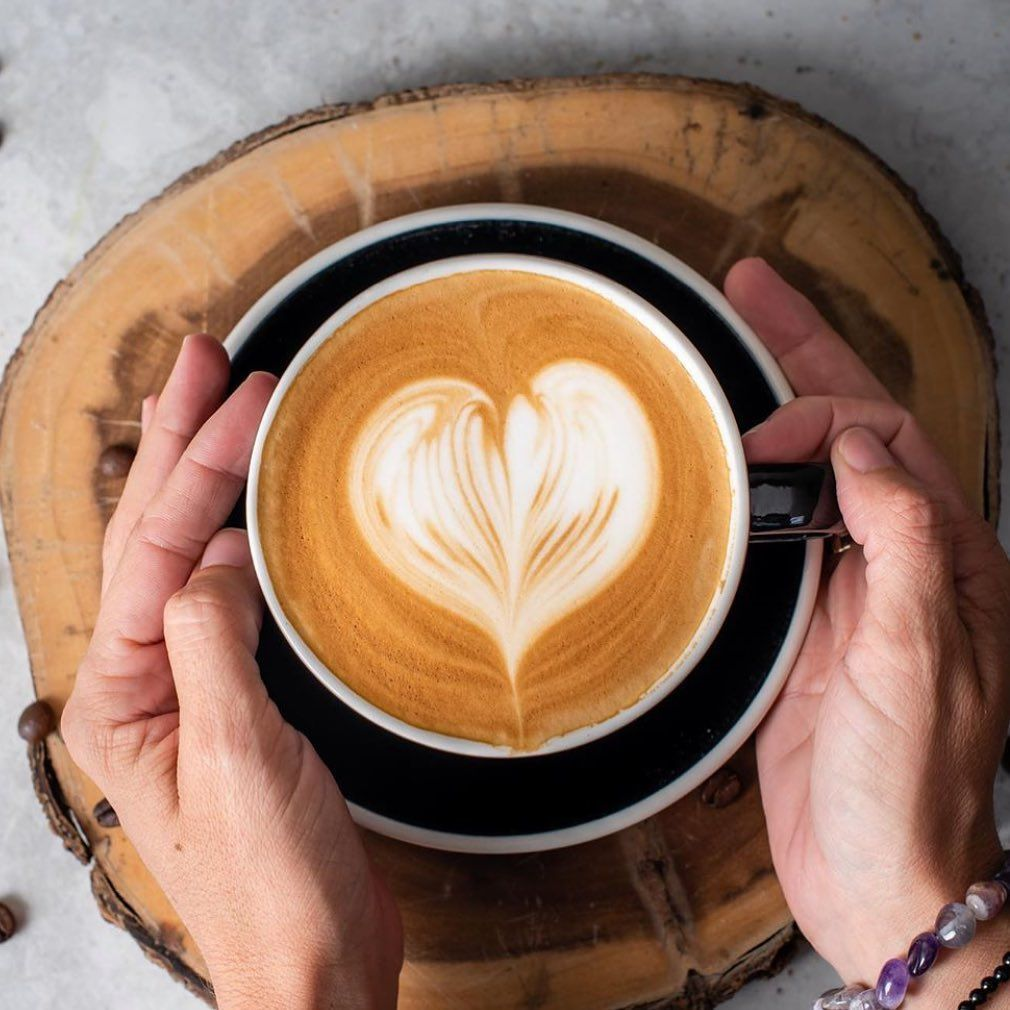 Coffee Break Barista On Instagram Who S Drinking An Afternoon Pick Me Up Join Our Coffee Community For Dail In 2020 Coffee Break Coffee Cafe Coffee Photography