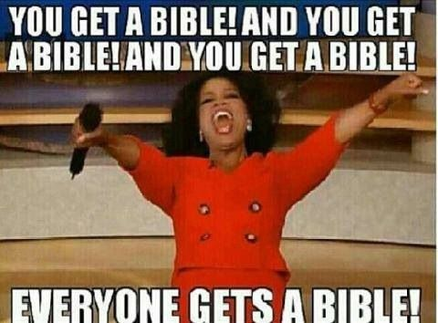 Funny Memes Jw : Jehovah s witnessesu official website jehovah humor and jw funny