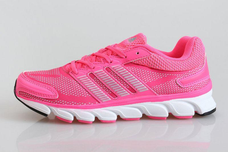 zapatillas adidas adiprene mujer