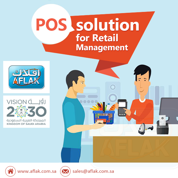 Our Smart Retail Pointofsales Pos Systems Are Easy To Use And Will Help Your Business Grow Buy Now Pos Grow Business Solutions