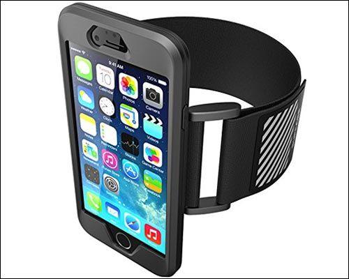 iphone 7 phone cases running