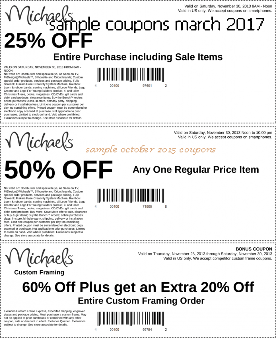 It is a picture of Adorable Gfs Coupons Printable