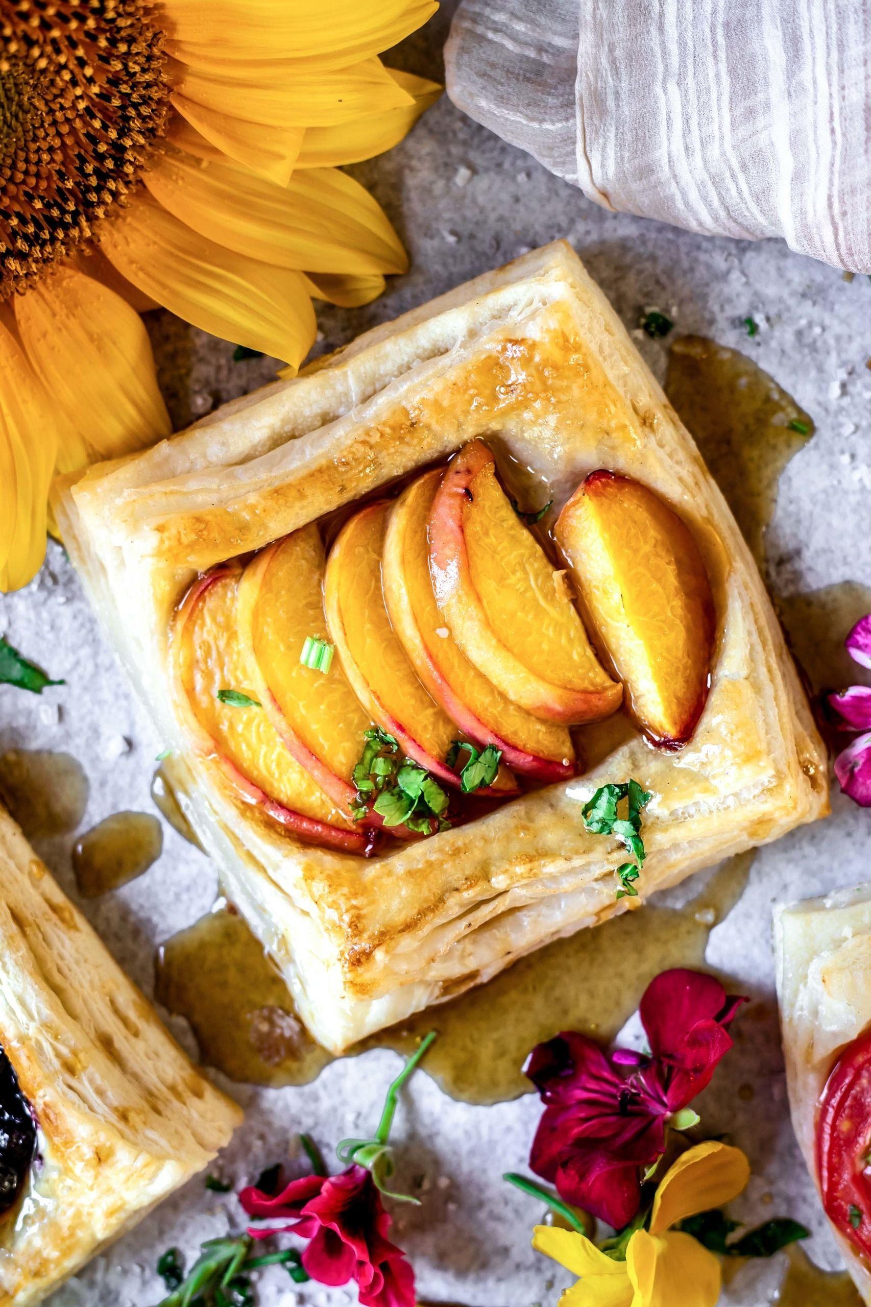 The Best GlutenFree Puff Pastry Gluten Free Stories