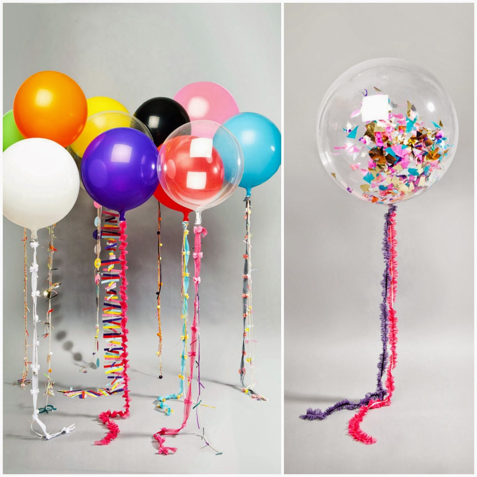 elegant graduation parties | ... Party Decor Ideas For Beautiful And ...