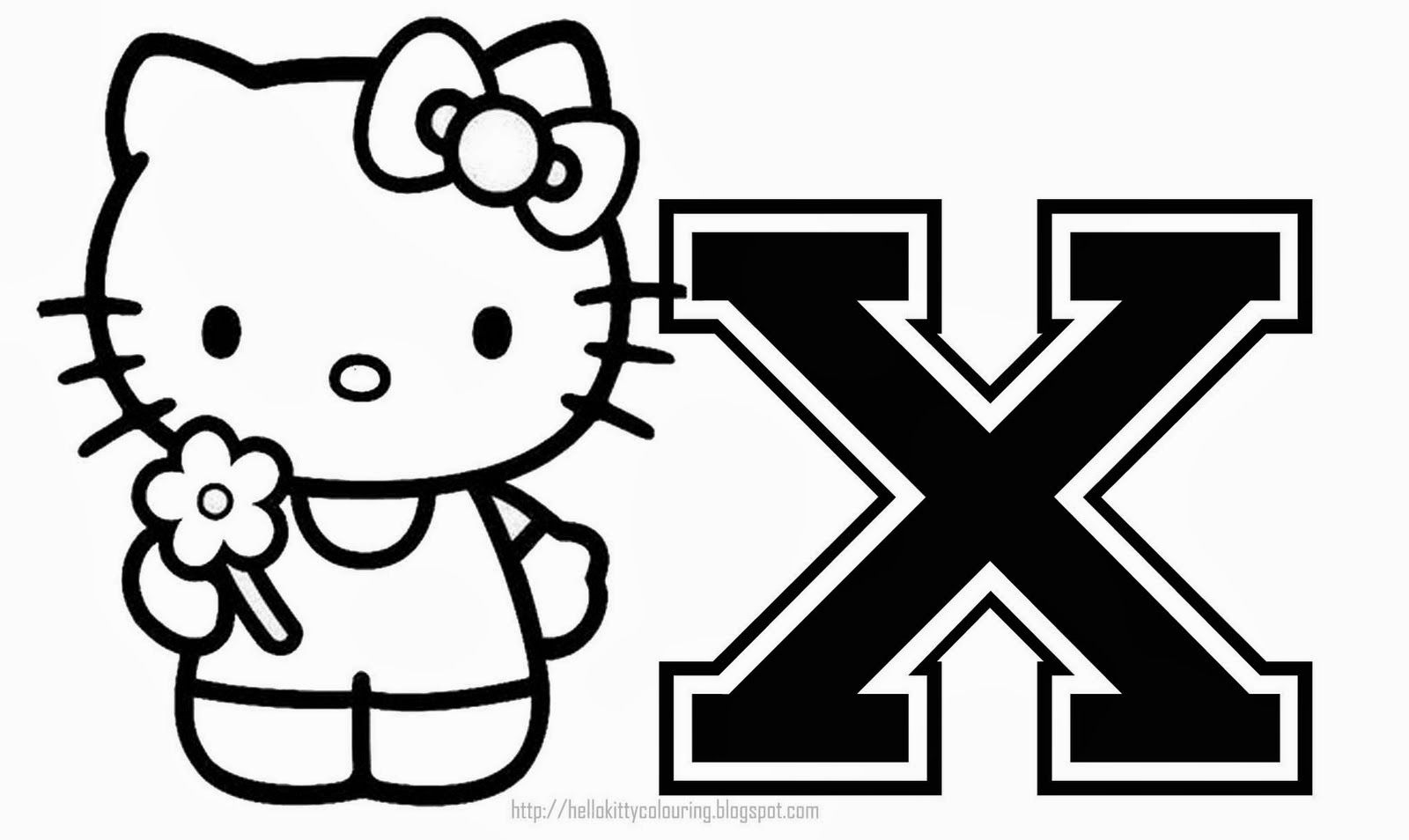 Pin de alejandra en Hello Kitty \