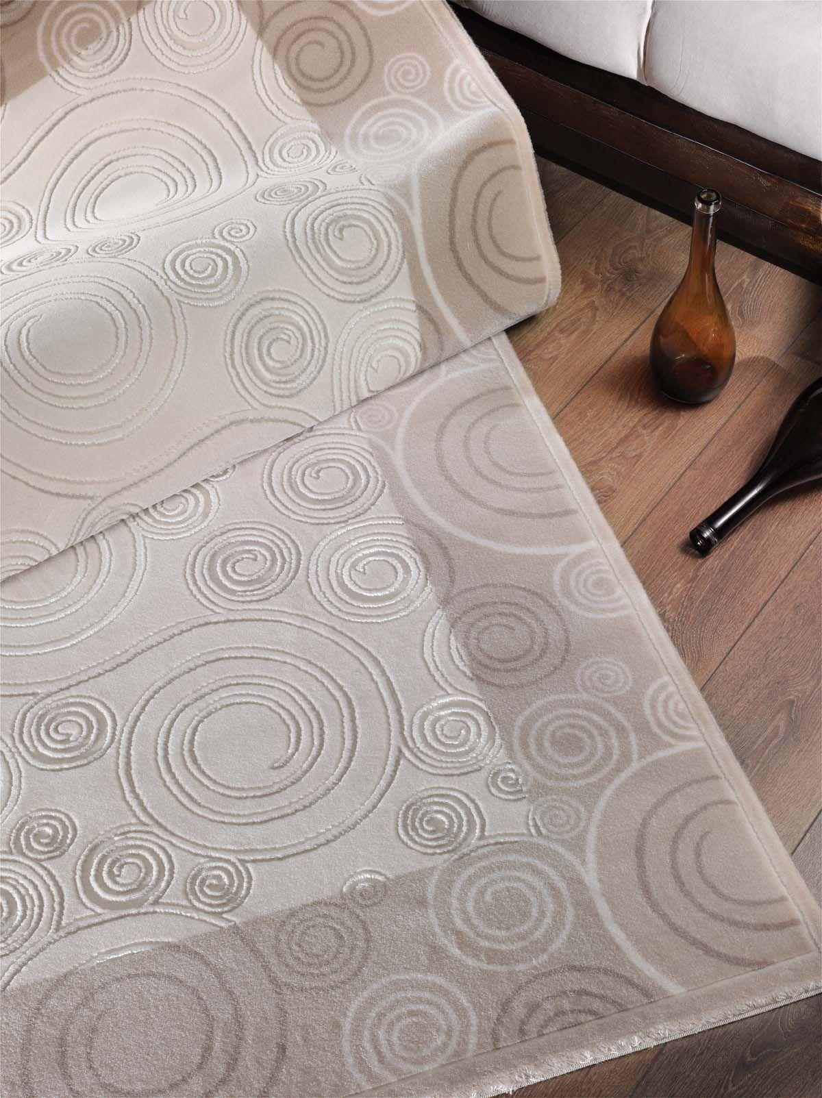 www halidenizi com halidenizi halidenizi halidenizi halidenizi ozel tasarim halilar en yeni hali modelleri en uygun hali mode free motion quilting quilts rugs