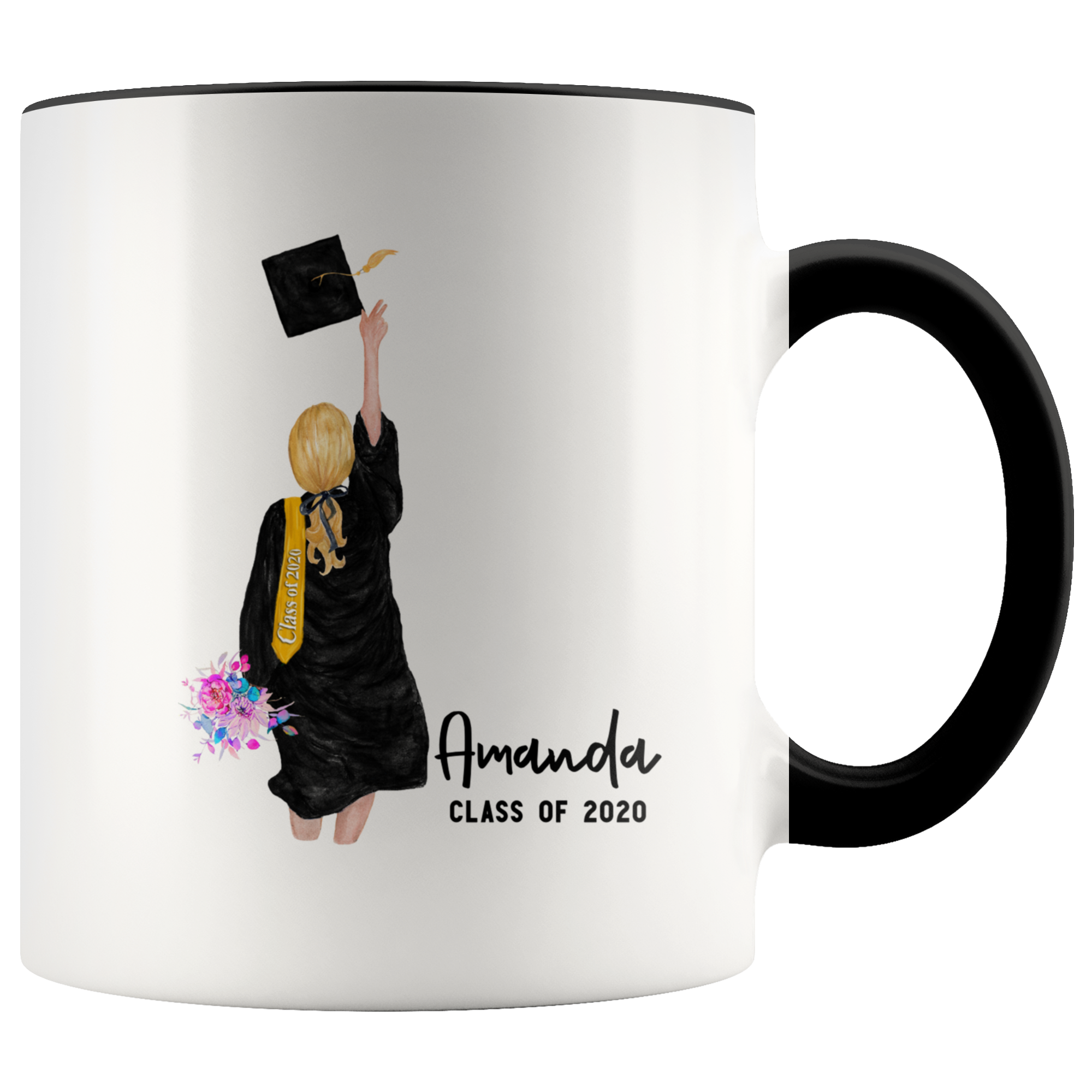 Pin on Graduation Gifts