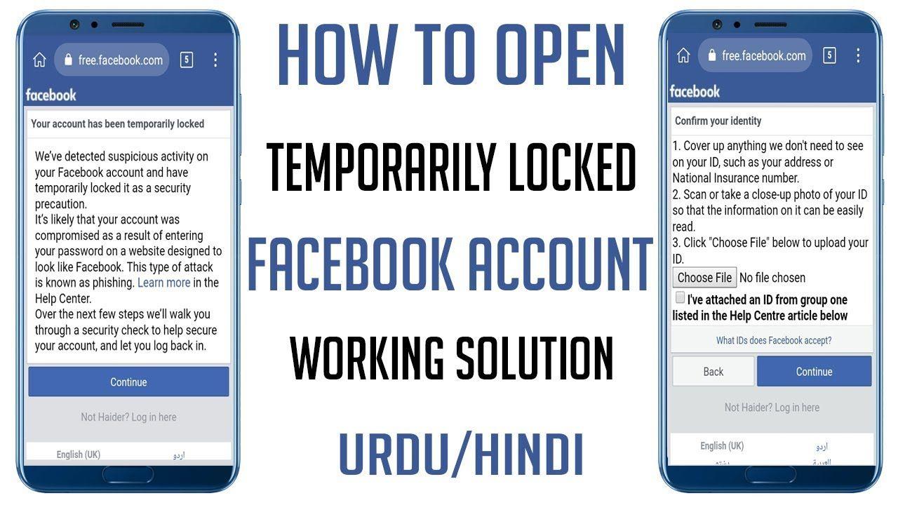 Pin On Facebook Tricks