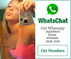 Free Chatroulette, Unlimited, without registration, without advertising | lentracte-gerland.fr