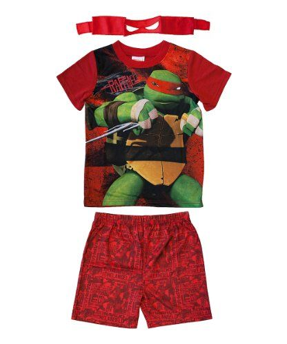 cf2e9954ac Pin by Alex Vining on TMNT clothing | Little boy outfits, Baby boy ...