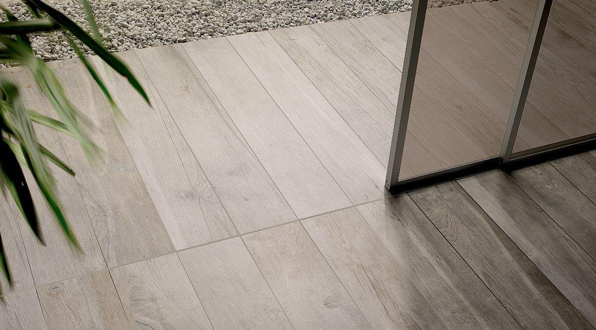 Kronos #Wood-Side Maple 80x180 cm 6500 | #Feinsteinzeug #Holzoptik ...