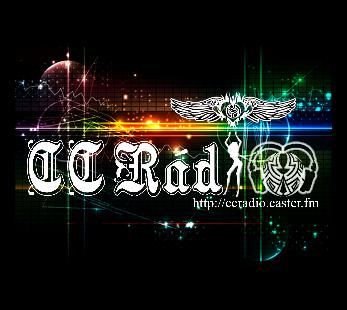 CC Rádio http://www.ccradio.lusitaniacb.com