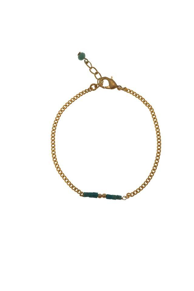 collection Amazone printemps été 2015. Bijoux fantaisie, bijoux rétro La Petite Fabric de Bijoux #créateur #bijoux #bijouxrétro #madeinfrance