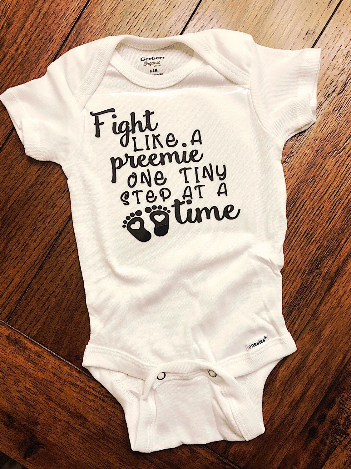 Mommy/'s Boy 4 Piece Baby Clothing Outfit 4 Micro Preemie and Newborn Sizes up to 3 Months Adorable Coming Home Outfit.