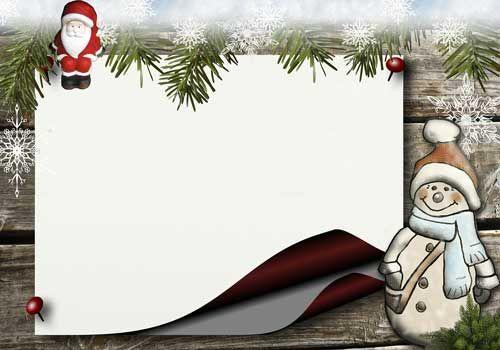 Crear Tarjetas De Navidad Personalizadas Gratis Con Foto Regalos - Crear-tarjetas-de-navidad