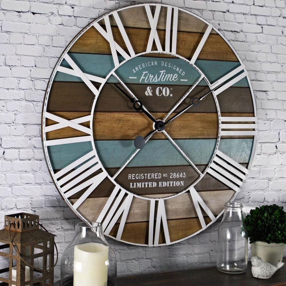 Home Decor Ideas Shelves Into Home Decor Consignment Stores Near Me That Local Home Decor Stores Near M Beach House Furniture Big Wall Clocks Beach House Decor