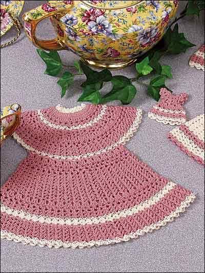 free pattern | baby patterns | Pinterest | Kleidung häkeln, Kinder ...