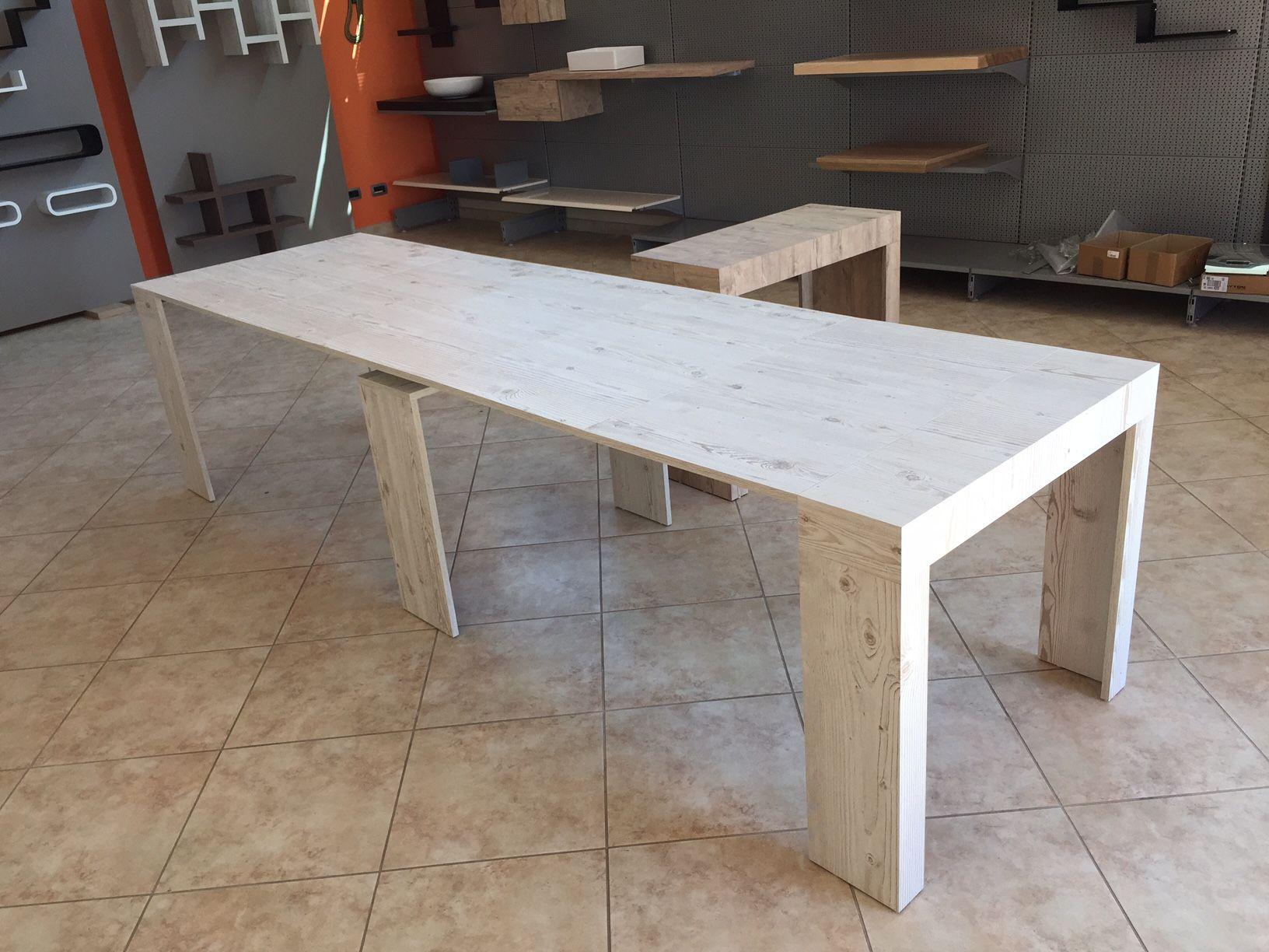 Tavolo Maya ~ Mobili antichi tavoli allungabili tavolo francese estensibile