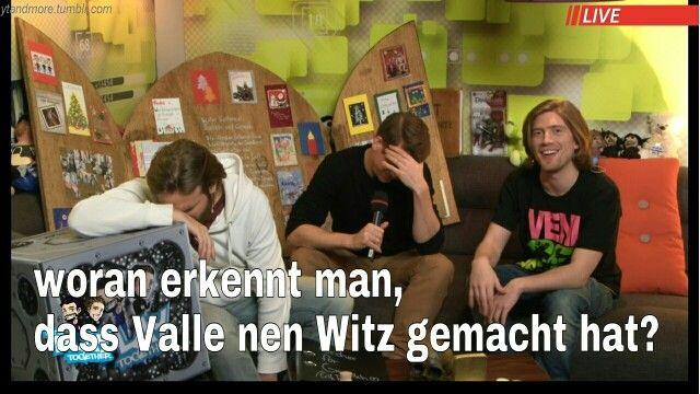 Gronkh meme   Deutsche youtuber, Memes, Sachen zum lachen