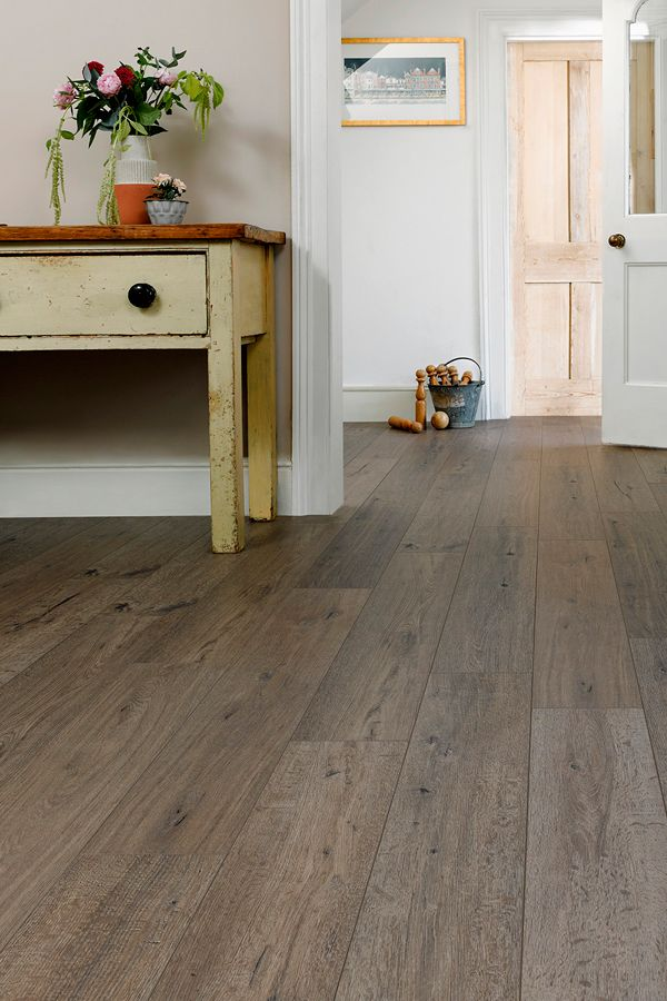 Audacity 12mm Laminate Flooring Coastal Oak Laminate Flooring Flooring Rustic Flooring
